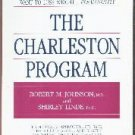 The Charleston Program-Johnson Linde-softcover
