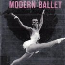Dictionary Of Modern Ballet-edited by Selma Jeanne Cohen