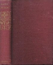 Life and Adventures of Martin Chuzzlewit (New Oxford Illustrated Dickens...