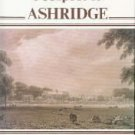 A Prospect of Ashridge [Hardcover]  by Coult, Douglas