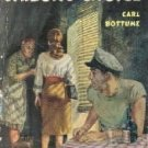 SAILOR'S CHOICE Carl Bottume Signet PB