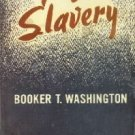 Up from Slavery (Oxford World's Classics) [Paperback]  by Washington, Booker T