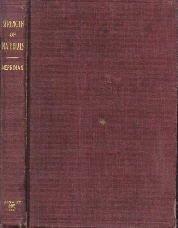 Strength Of Materials-Merriman-1917 Hc-Textbook