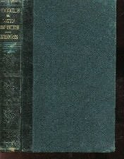 Practical Introduction to Latin Composition Harkness 1879 HC
