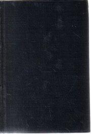 Sermons and Discourses Rev.H.B. Altmeyer