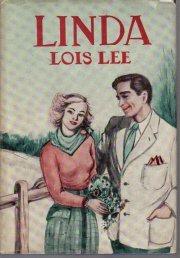 Linda Lois Lee HC/DJ 1949
