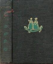 The Irish Beauties-E. Barrington--1931 HC