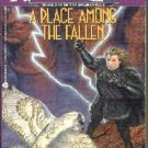 A Place Among the Fallen--Cole, Adrian