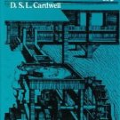 Turning points in Western technology;: A study of technology, science and...