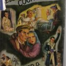 The delectable country  by Baldwin, Leland Dewitt
