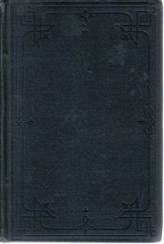 BIBLE EMBLEMS-Seelye-1866 HC