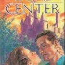 Dead Center  by Sheehan, Nancy