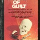 The Fabric Of Guilt Eugene Block True Crime Paperback
