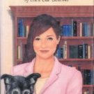 Jennifer's True Love (Avalon Career Romance)  by Sessions, Ellen Sue