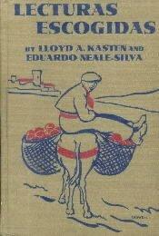 Lecturas Escogidas  by Kasten                       LA