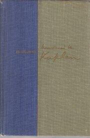 Mordecai Kaplan An Evaluation Eisenstein Kohn Hardcover