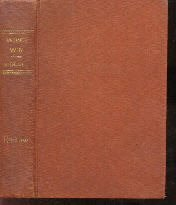 WIVES WIN Florence Riddell Hardcover