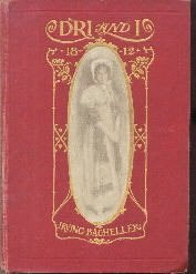 D'ri and I (The Best Sellers of 1901) [Library Binding]  by Bacheller, Irving