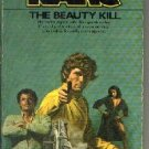 NARC #6 THE BEAUTY KILL Robert Hawkes