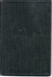 The Regent's Daughter [Paperback]  by Dumas, Alexandre
