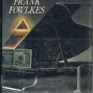 MAJENDIE'S CAT-Frank Fowlkes-HC/DJ-MONEY THRILLER