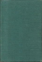 The Bedside Tales Gay Collection-Intro by Arno-1945 HC