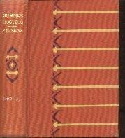 Summer Hostess Lucy Stebbins 1938 Penn Hardcover