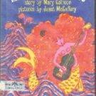 Mermaid of Storms  by Calhoun,                     M