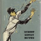 BAT BOY Robert Sidney Bowen 1962 HC