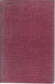 Women's Life and Work In the Southern Colonies Julia Cherry Spruill