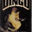 Dingo J.M. Scott