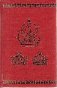 Crowns & Coronations William Jones