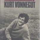 Palm Sunday Kurt Vonnegut HC DJ
