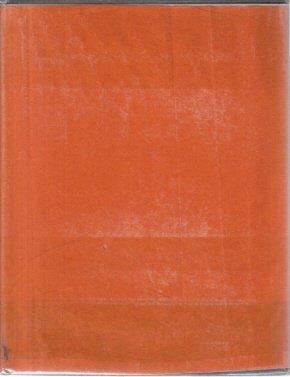 Edinburgh R.L. Stevenson 1912 Illustrated HC