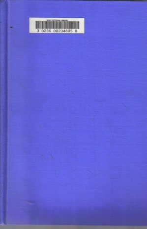 Advances in Mass Specrometry Volume 2 1963 hardcover