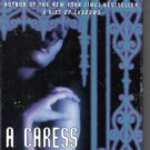 A Caress of Twilight Laurell K. Hamilton Audio Book