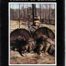 Joe Kelly's Thunder In Carolina Southern Turkey Hunting At Its Best VHS