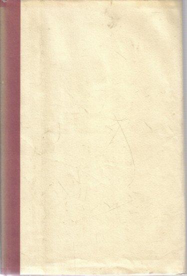 Byron A Biography Leslie A. Marchand Volume I 1st ed 1957 HC DJ
