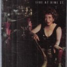 I Thought About You Shirley Horn Audio Cassette