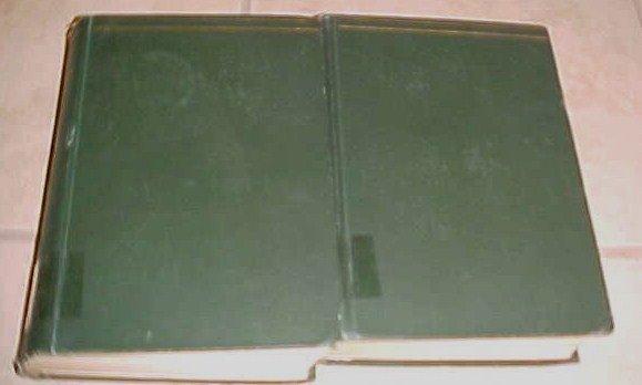 Familiar Letters of Sir Walter Scott 1894 2 volumes