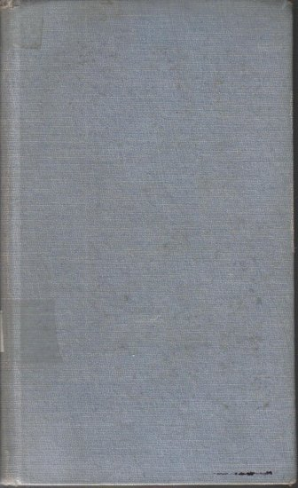 Our Navy and the Barbary Corsairs Gardner Allen 1965 Hardcover