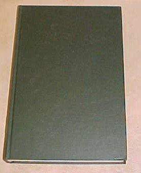 Potsdam Tradition History and Challenge W. Charles Lahey 1966 HC