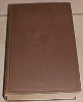 Steam Power Plant Engineering G.F. Gebhardt 1928 6th edition hardcover