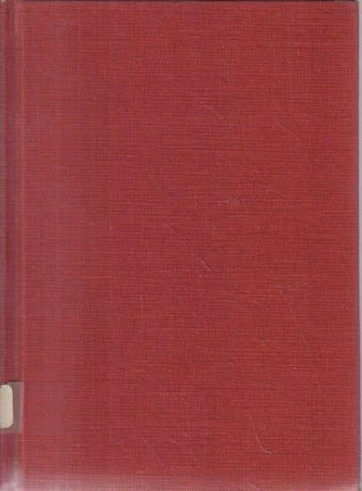 Spanish Story of the Armada and other Essays James Anthony Froude
