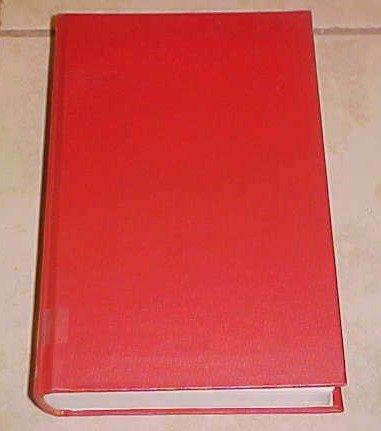 Handbook of Indians of Canada Kraus Reprint HC