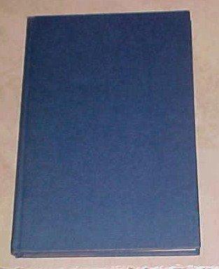 Church Needlework Beryl Dean 1961 Hardcover