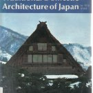 Traditional Domestic Architecture of Japan Teiji Toth