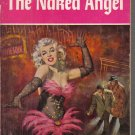 The Naked Angel Jack Webb