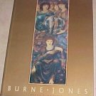 Burne Jones Debra Mancoff