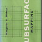 Subsurface Mapping Margaret Bishop HC DJ